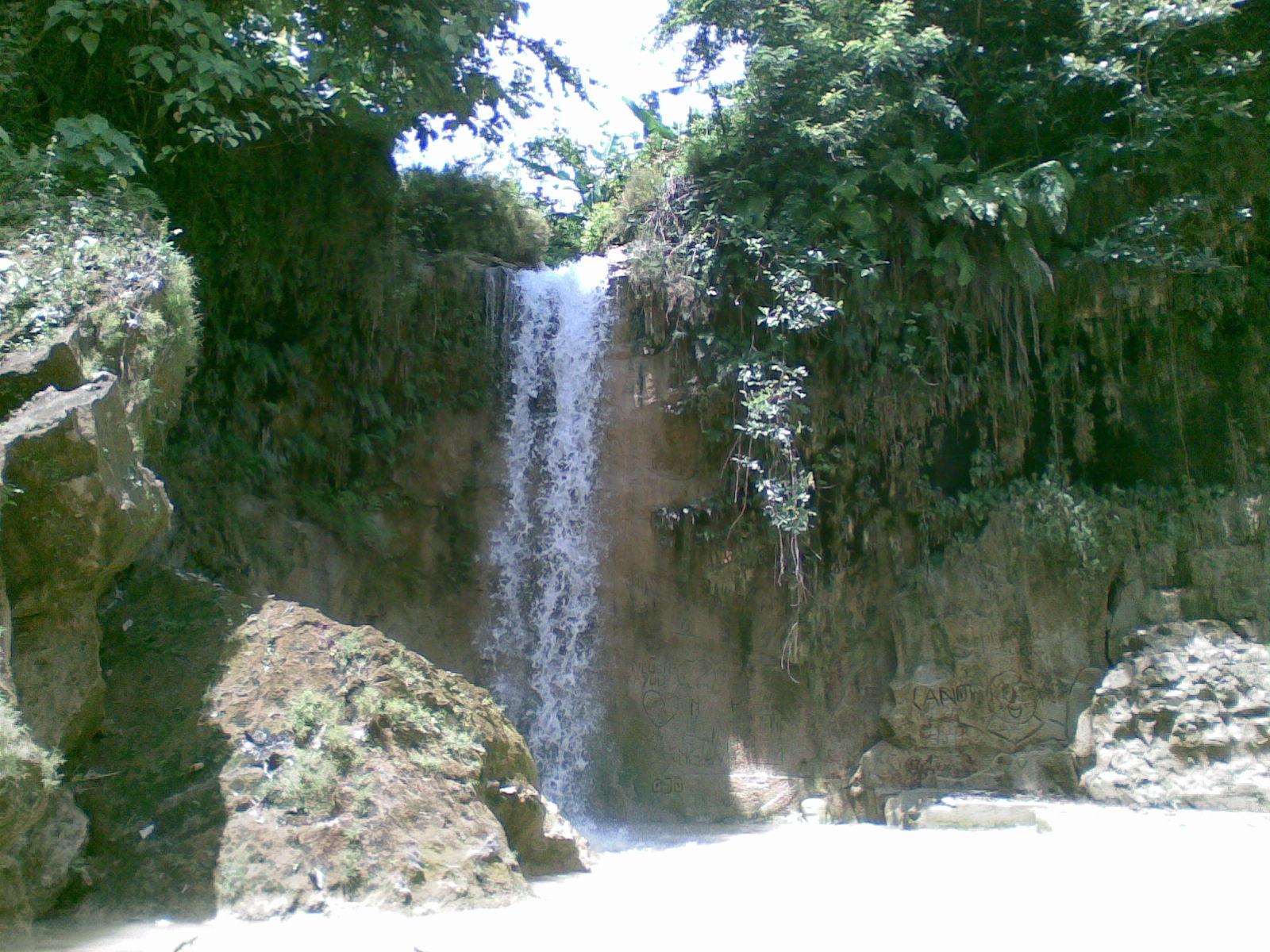 Tempat Wisata Blora Obyek Kabupaten Monumen Hutan Jati Alam Kab