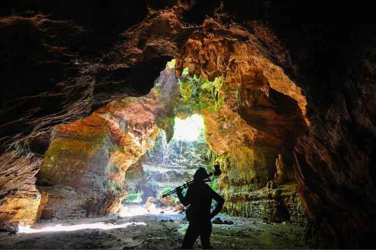 Tempat Wisata Blora Terbaru 2018 Indah Menarik Alam Monumen Hutan