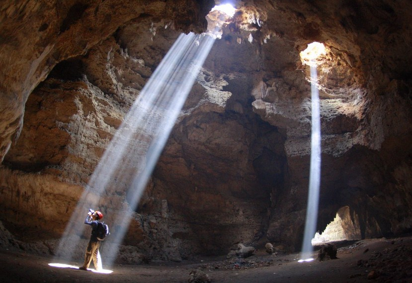 15 Tempat Wisata Blora Jawa Tengah Seru Daftar Goa Terawang
