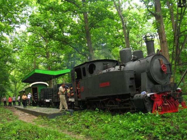 Unik 7 Tempat Wisata Blora Kabar Taman Budaya Seni Tirtonadi