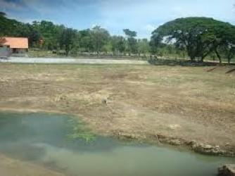 Wisata Alam Website Pemerintah Kab Blora Waduk Bentolo Taman Budaya