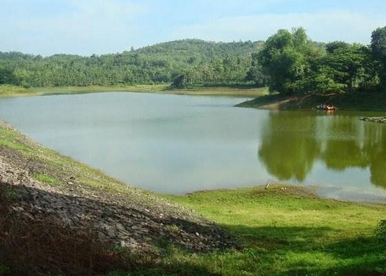 15 Tempat Wisata Blora Jawa Tengah Seru Daftar Waduk Bentolo