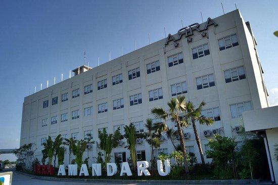 Arra Amandaru Cepu Hotel Prices Reviews Indonesia Tripadvisor Photos 11