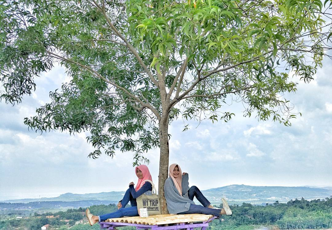 Daftar Objek Wisata Kabupaten Blora Tengah Naik Daun Updates Gunung
