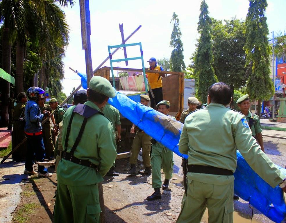 En Blora Selamat Datang Satuan Polisi Pamong Praja Kabupat Satpol