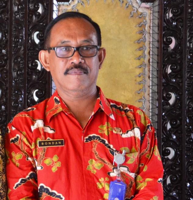 Penataan Taman Seribu Lampu Cepu Pkl Dipindah Lapangan Asisten 2