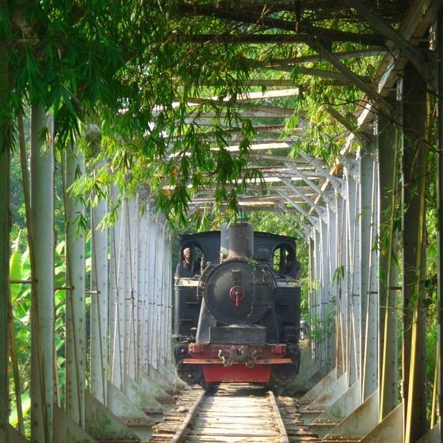 Destinasi Wisata Kabupaten Blora Bikin Passion Travelingmu Loko Tour Instagram