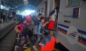 Wisata Lokomotif Uap Cepu Dihidupkan Kembali Sesuai Prediksi 218 688