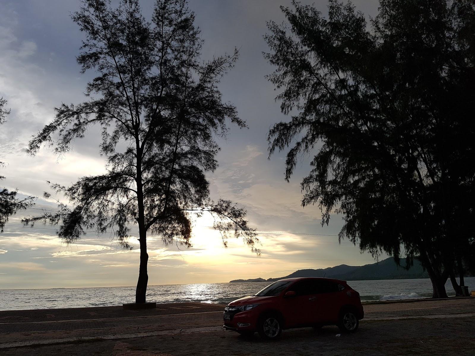 Gorontalo Pantai Bolihutuo Nah Jadi Mungkin Bisa Share Tentang Boalemo