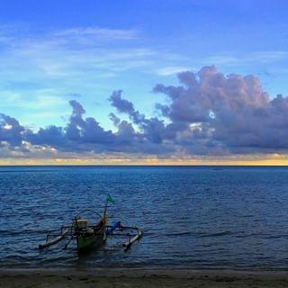 Pantai Mananggu Bolehtanya Kab Boalemo