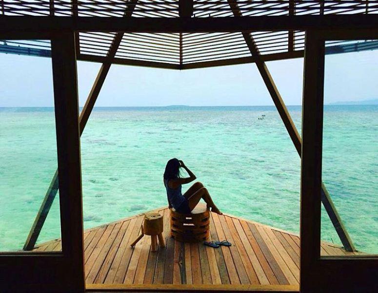 11 Tempat Wisata Hits Gorontalo Buatmu Kegirangan 1 Rayakan Cintamu