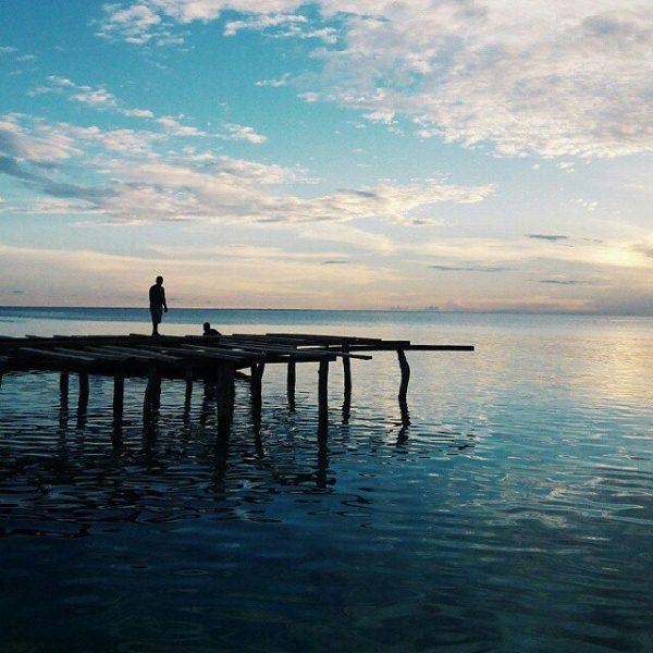11 Tempat Wisata Hits Gorontalo Buatmu Kegirangan Intip Kehidupan Suku