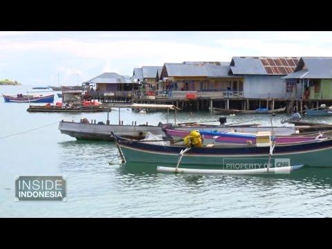 Boalemo Video Watch Hd Videos Online Registration Hikayat Bajo Wisata