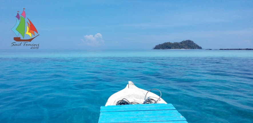 Lomba Perahu Dayung Tradisional Warnai Festival Boalemo Website Wisata Desa