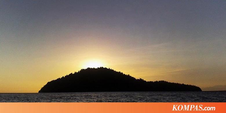 Nikah Massal Suku Bajo Meriahkan Festival Boalemo Kompas Wisata Desa