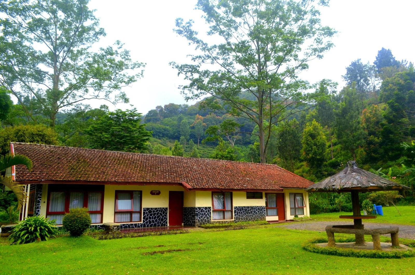 Bogor Rumah Blogfam Kabupaten Memiliki Setiap Jenis Wisata Olahraga Disebutkan