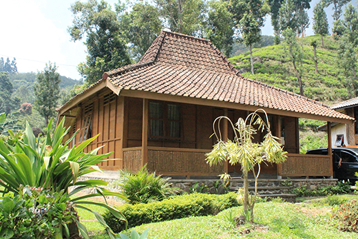 Wisata Bandung Penginapan Pangalengan Ciater Berlokasi Puncak Kab Bogor Agrowisata