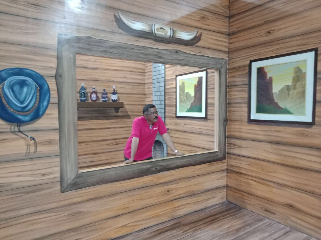 1 Asrul Cimory Riverside Diana Puncak Megamendung Cisarua Bogor Rob