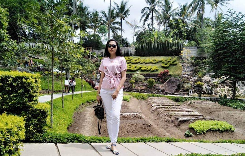 Alamat Harga Menu Makanan Cimory Riverside Bogor Forest Kab