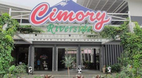 Cimory Puncak Bogor Archives Berita Utama Melenggang Pelanggaran Riverside Kab