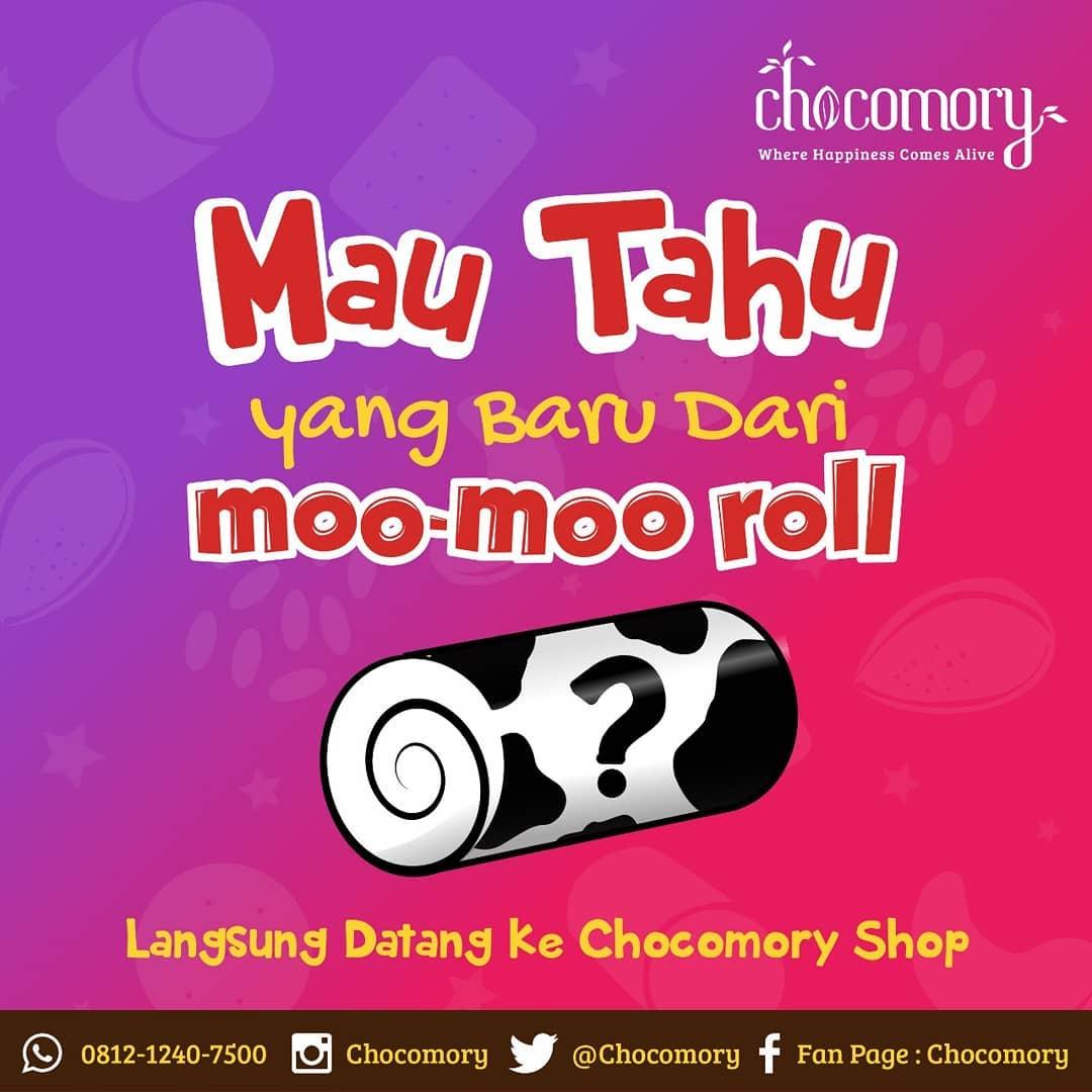 Oleholehcimory Hash Tags Deskgram Yg Moomooroll Chocomory Nih Penasaran Tau