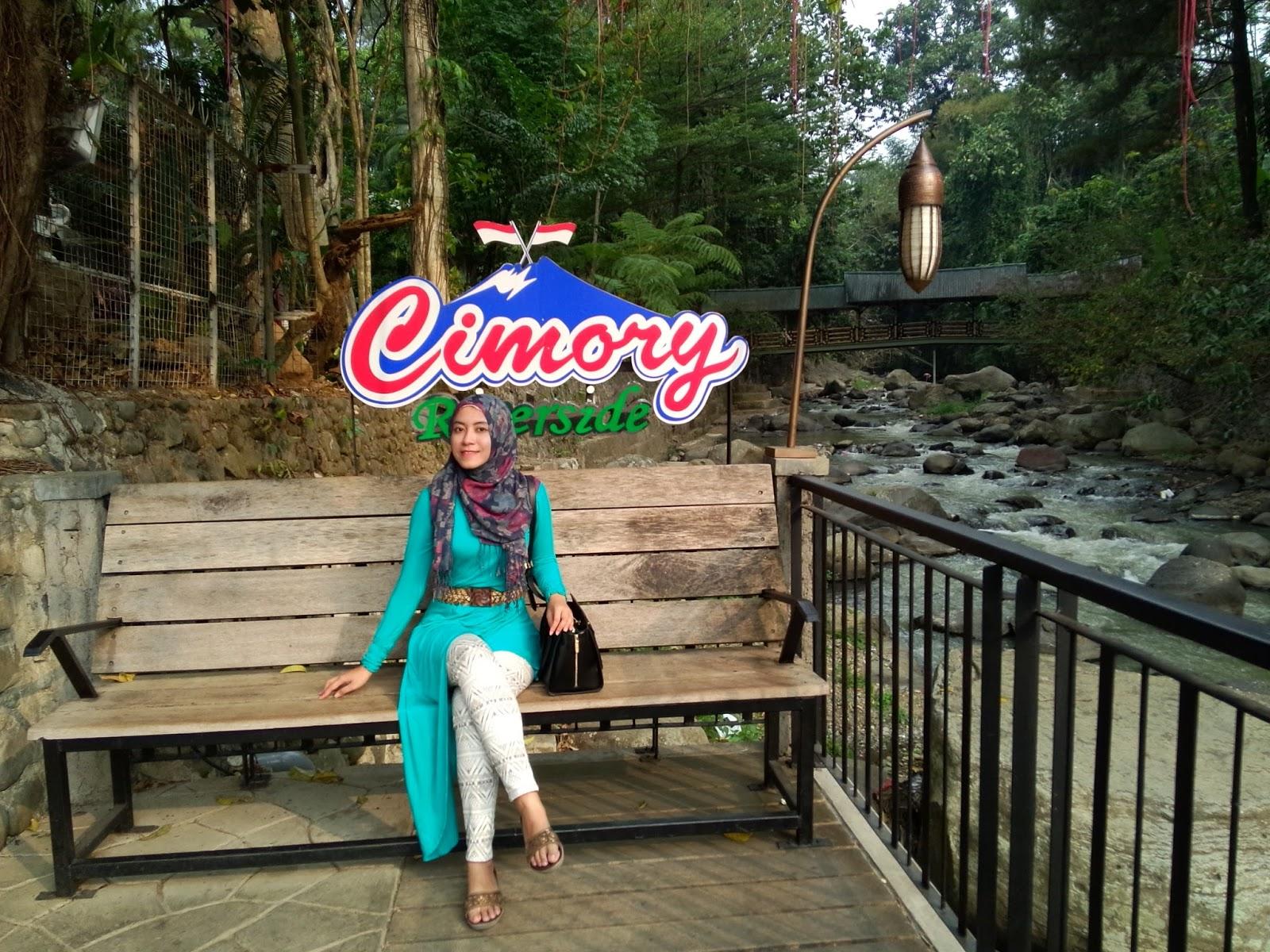 Princess Dreams Kemana Kita Sweet Escape Random Trip Yuukkk Bogor