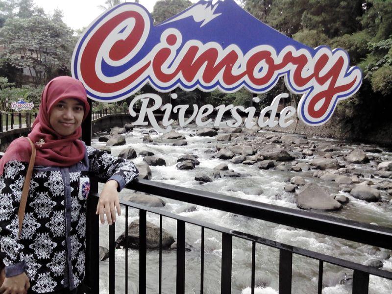 Sasyzone Allah Laman 2 Cimory Riverside Bogor Kab