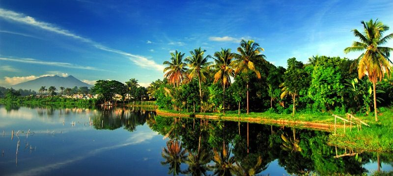 5 Tempat Wajib Dikunjungi Cibinong Bookmyshow Indonesia Blog Bagi Kamu