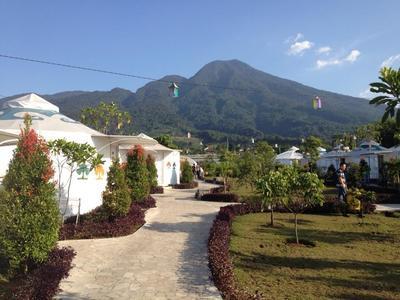 10 Puncak Indonesia Trip101 Mongolian Stay Highland Park Resort Bogor