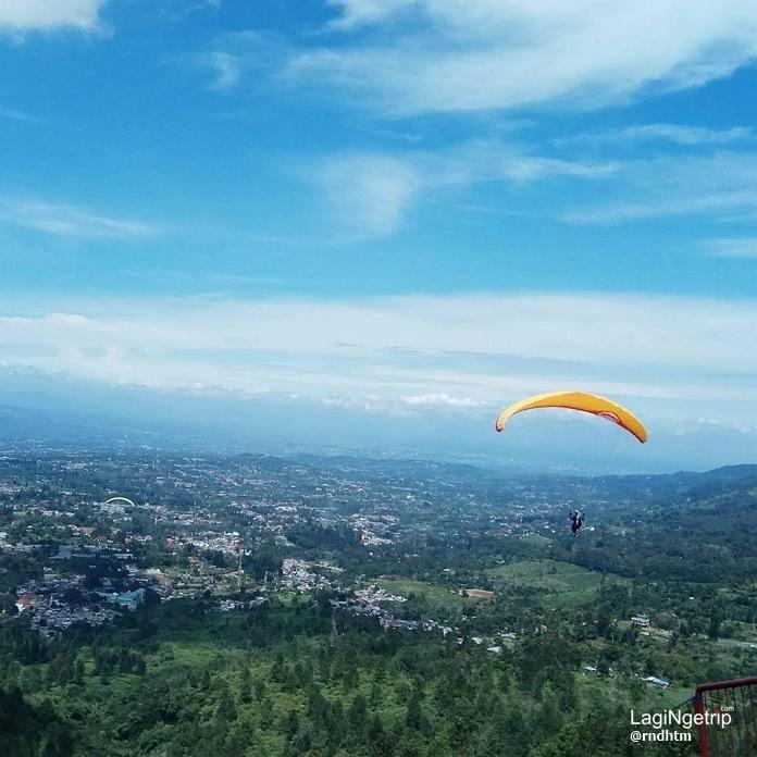 10 Tempat Wisata Bogor Hits Eksotis Edisi 2018 Fly Indonesia