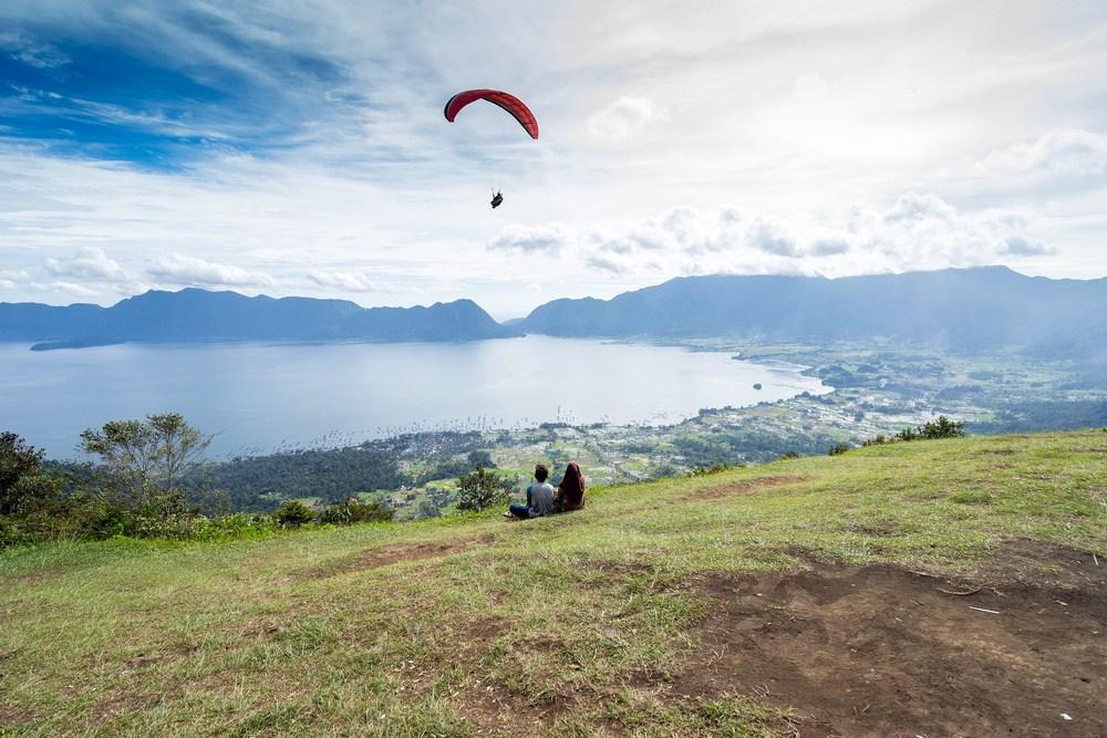 60 Tempat Wisata Bogor Kekinian Pilihan Traveloka 2017 Fly Indonesia