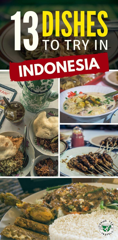 66 Indonesia Images Pinterest Bogor Viajes Planning Trip Don Leave