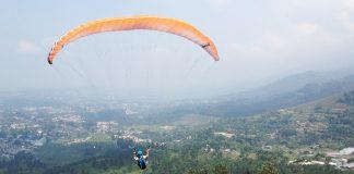 Hayukabogor Page 3 Artikel Indonesia Fly Paragliding Kab Bogor