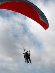 Paragliding Sites Indoneziya Map Timbis Indonesia Fly Kab Bogor