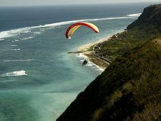 Pin Sapto Mexavriand Travel Pinterest Malang Batu Wisata Paralayang Pantai