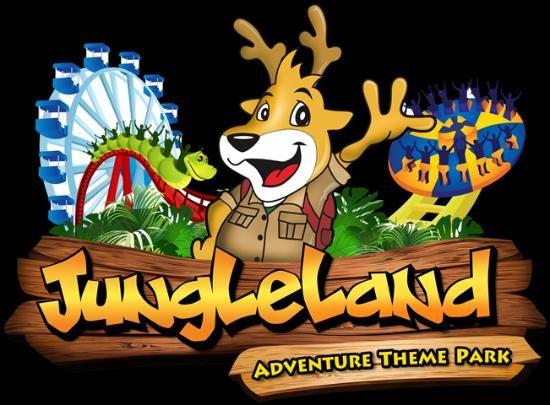 Data Event Sewabagus Selenggarakan Jungleland Adventure Theme Park Www Kab