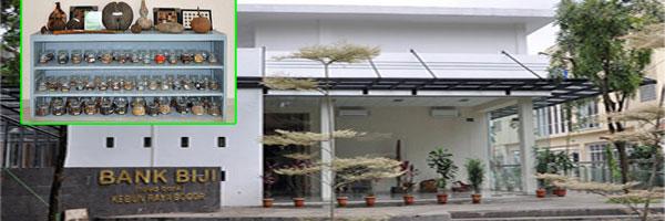 Website Pkt Kebun Raya Bogor Lipi Lembaga Bank Biji Kab