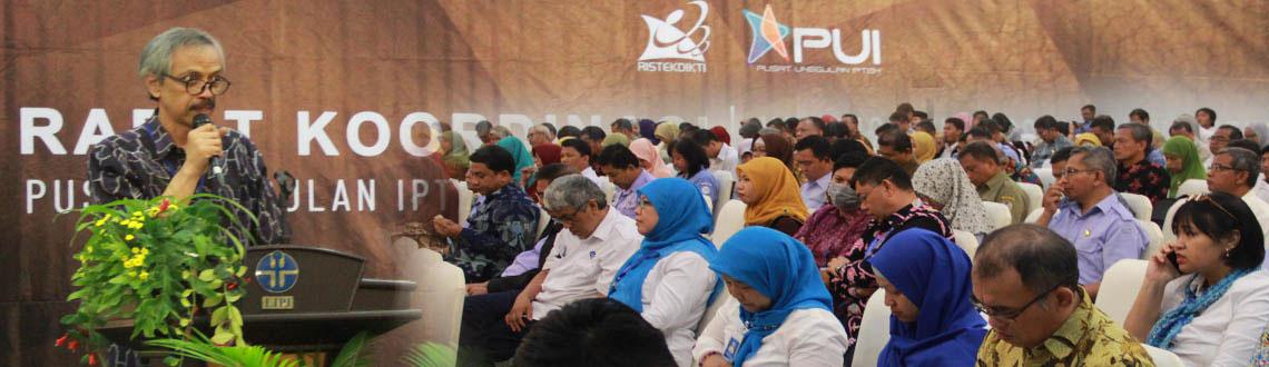 Website Pkt Kebun Raya Bogor Lipi Lembaga Raih Nilai Tertinggi