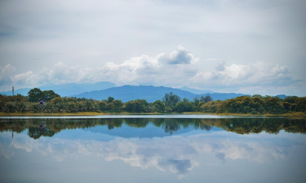 60 Tempat Wisata Bogor Kekinian Pilihan Traveloka 2017 Taman Mekarsari