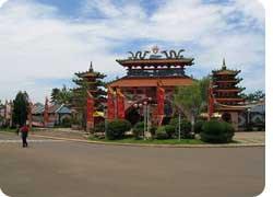 Kebun Wisata Pasir Mukti Kawanlama95 Blog Bogor Utara Terdapat Sebuah