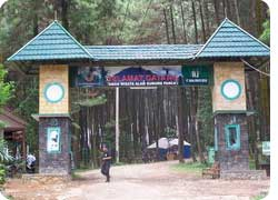 Kebun Wisata Pasir Mukti Kawanlama95 Blog Bogorutara F2 Pasirmukti Kab