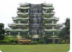 Kebun Wisata Pasir Mukti Kawanlama95 Blog Objek Bogor Layak Kunjungi