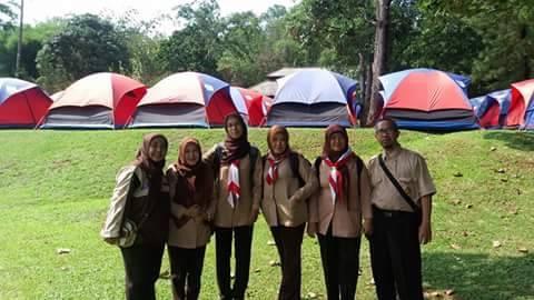 Paket Camping Hemat Pasirmukti Bogor Wisata Adventure Sentul Kebun Outbound