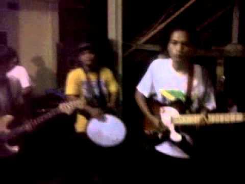 Rasmantan Live Zam Tirta Bogor Youtube Kolam Renang Zamzam Kab