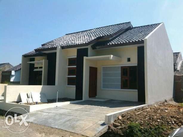 Rumah Bogor Alam Tirta Lestari Mitula Properti Kolam Renang Zamzam