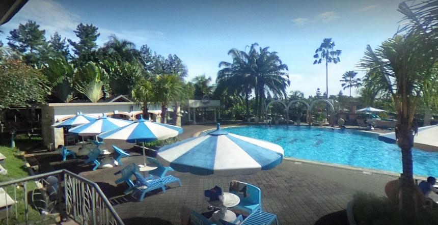10 Tempat Wisata Bogor Murah Seru Dikunjungi Marcopolo Water Adventure