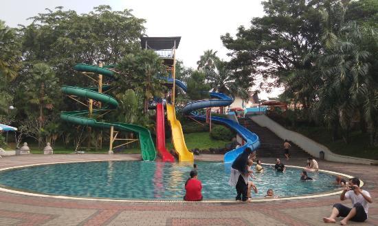 Marcopolo Water Adventure Bogor 2018 Photos Tripadvisor Kab