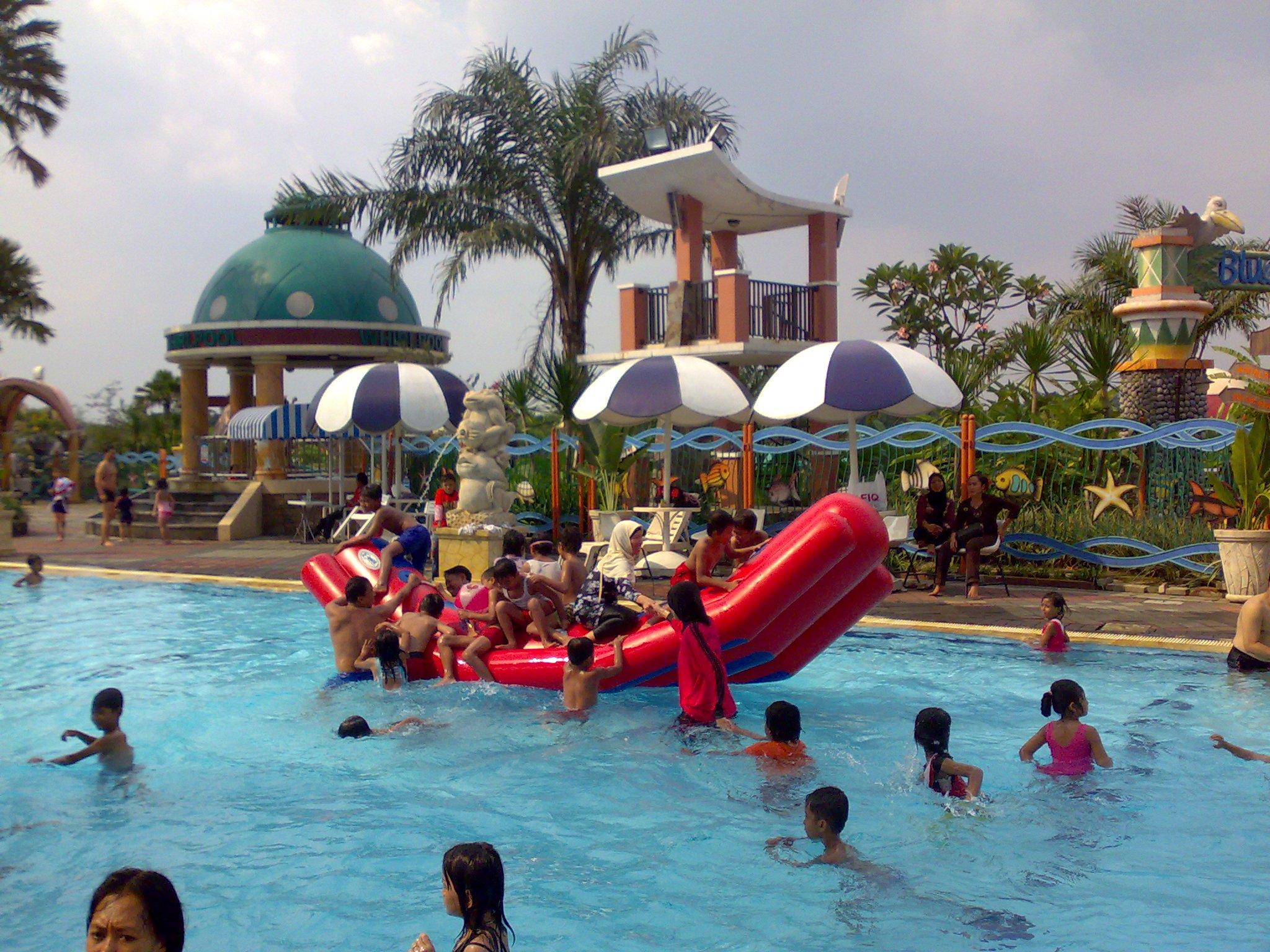 Wahana Air Marcopolo Water Adventure Img 1492773740 Jpg Kab Bogor