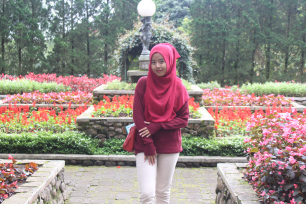 Blog Site Title Lokasinya Tidak Jauh Kota Bogor Melrimba Garden