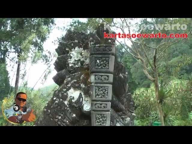 Keindahan Bunga Melrimba Garden Puncak Bogor Travelerbase Cianjur 2013 Kab